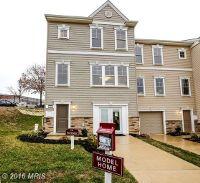 Home for sale: 443 Woodcrest Dr. Southeast, Washington, DC 20032