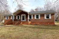 Home for sale: 200 Epping Rd., Clemmons, NC 27012