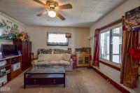 Home for sale: 412 W. Troy, Ferndale, MI 48220