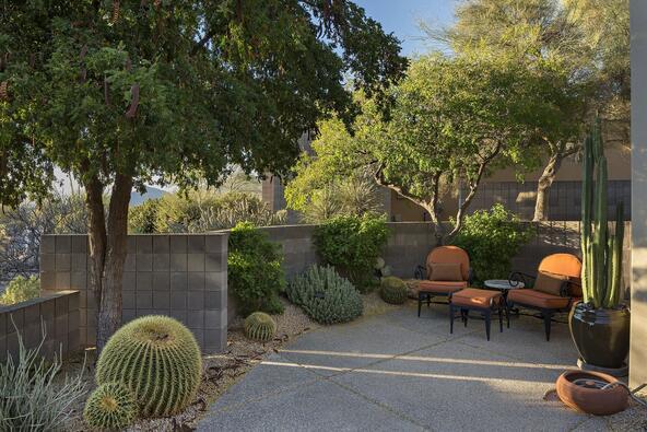 39373 N. 107th Way, Scottsdale, AZ 85262 Photo 41