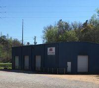 Home for sale: 20310 Hwy. 216, McCalla, AL 35111