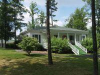 Home for sale: 125 Copeland Hill Ct., White Sulphur Springs, WV 24986