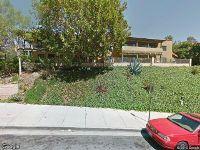 Home for sale: Paseo de Laura, Oceanside, CA 92056