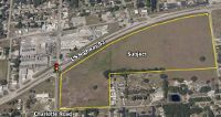 Home for sale: Us Hwy. 92 And Charlotte Rd., Auburndale, FL 33823
