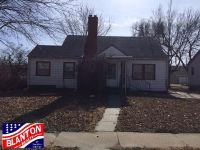 Home for sale: 617 West 5th St., Junction City, KS 66441