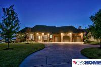 Home for sale: 730 S. 249th Cir., Waterloo, NE 68069
