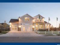 Home for sale: 6414 W. 7735 S., West Jordan, UT 84081