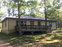 Home for sale: 519 Morningside Rd., Seymour, MO 65746