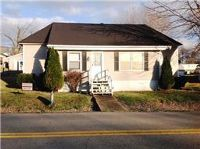 Home for sale: 4884 S. State Route 175, Graham, KY 42344