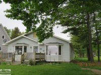 Home for sale: 8175 Lakeshore, Lexington, MI 48450