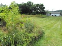 Home for sale: Tbd Spiller St., Wytheville, VA 24382