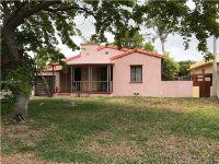 Home for sale: 1615 Bay Dr., Miami Beach, FL 33141