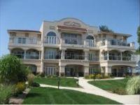 Home for sale: 318 E. Jefferson, Culver, IN 46511
