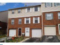 Home for sale: 521 Lafayette Blvd., Wilmington, DE 19801