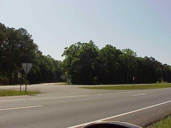 231 231 South, Dothan, AL 36301 Photo 2