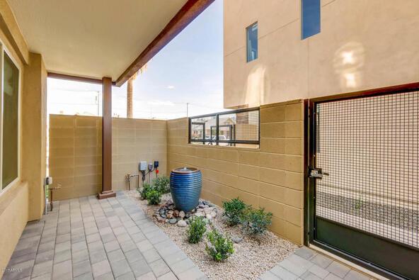 820 N. 8th Avenue, Phoenix, AZ 85007 Photo 127