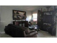 Home for sale: 14945 S.W. 48th Terrace # F, Miami, FL 33185