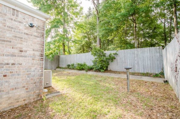 6968 Hedgestone Way, Mobile, AL 36608 Photo 34