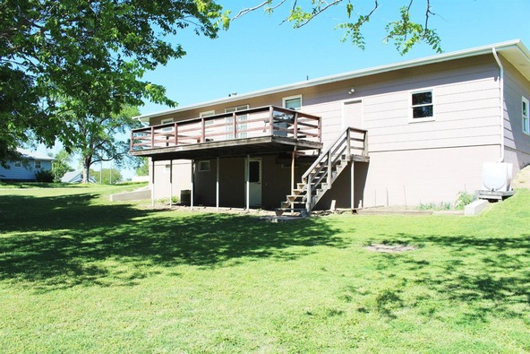 1702 Walnut St., Ellis, KS 67637 Photo 17