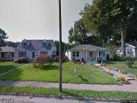 Home for sale: Holmes, Bettendorf, IA 52722