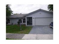 Home for sale: 13931 S.W. 158th St., Miami, FL 33177