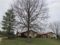 Home for sale: 139 Carmella Dr., Irwin, PA 15642
