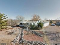 Home for sale: Papago, Chino Valley, AZ 86323