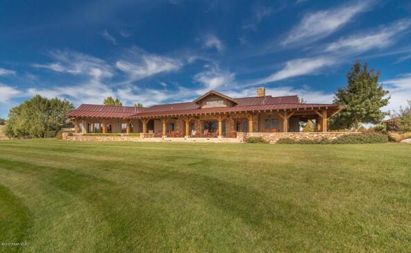 9880 N. Clear Fork Rd., Prescott, AZ 86305 Photo 85