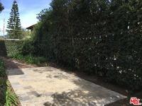 Home for sale: 1916 W. Chino St., Santa Barbara, CA 93101