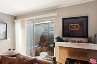Home for sale: 11818 Moorpark St., Studio City, CA 91604
