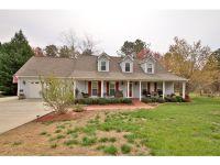 Home for sale: 51 Patrricia Terrace, Grayson, GA 30017