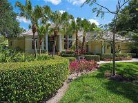 Home for sale: 27861 Riverwalk Way, Bonita Springs, FL 34134