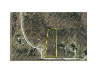 Home for sale: Teal Ln. Lot #14, West Harrison, IN 47060