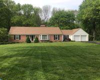 Home for sale: 109 E. Pembrey Dr., Wilmington, DE 19803