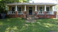 Home for sale: 150 Hall St., Milledgeville, GA 31061