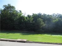 Home for sale: 3518 Golf Course Dr., Alma, AR 72921