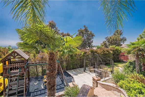 9655 Norbrook Dr., Rancho Cucamonga, CA 91737 Photo 29