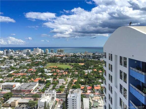 1330 West Ave. # 801, Miami Beach, FL 33139 Photo 31