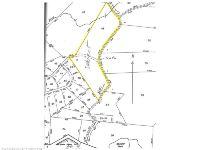 Home for sale: Lot 49 Bob Cat Cir. Cir., Rangeley, ME 04970