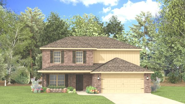 2101 Governors Drive SW, Huntsville, AL 35805 Photo 1