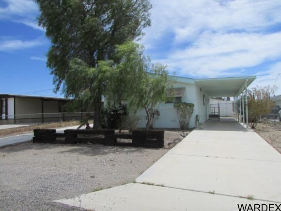 4500 S. Calle Agrada Dr., Fort Mohave, AZ 86426 Photo 1