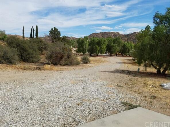15731 Sierra Hwy., Canyon Country, CA 91390 Photo 45