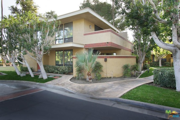 2501 N. Indian Canyon Dr., Palm Springs, CA 92262 Photo 29