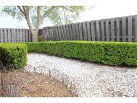 Home for sale: 6437 Chaprice Ln., Montgomery, AL 36117