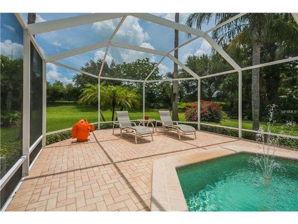 8117 Collingwood Ct., University Park, FL 34201 Photo 6