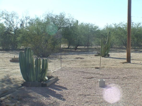 21961 E. Cactus Forest Rd., Florence, AZ 85132 Photo 17