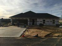 Home for sale: 180 Barbara Dr., Rosepine, LA 70634
