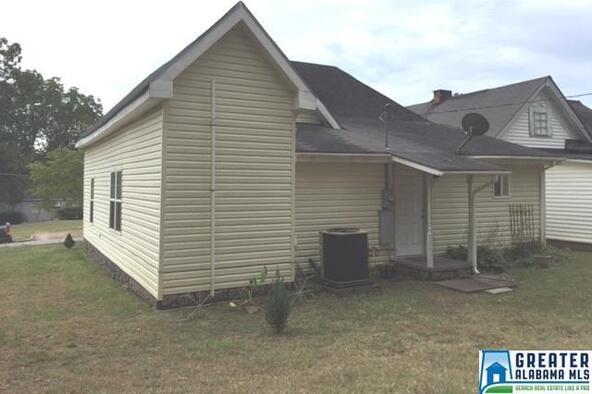 427 A St., Anniston, AL 36207 Photo 21