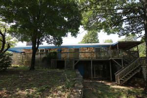 715 Moonlight Rd., Mammoth Spring, AR 72554 Photo 16