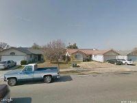 Home for sale: Venice, Lemoore, CA 93245